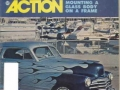 rod-action-8