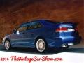 2000-saab-9-3-viggen-3d-hatchback