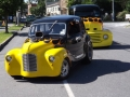Sawyer motor car show saugerties (33)