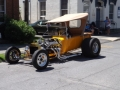 Sawyer motor car show saugerties (36)