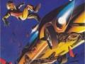 speedracer-11