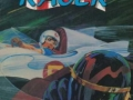 speedracer-3