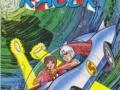speedracer-5
