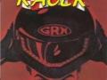 speedracer-7