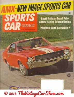 sports-car-graphic-10