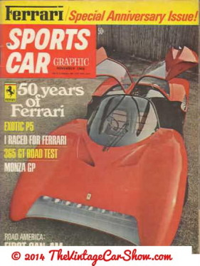 sports-car-graphic-18