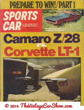 sports-car-graphic-23