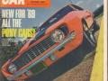 sports-car-graphic-17
