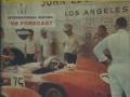 sports-car-illustrated-15