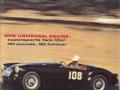 sports-car-illustrated-16