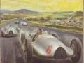 sports-car-illustrated-19