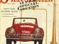 sports-car-illustrated-400