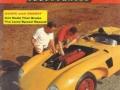 sports-car-illustrated-6