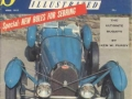 sports-car-illustrated-7