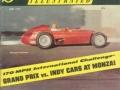 sports-car-illustrated-9