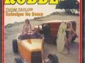 street-rodder-1
