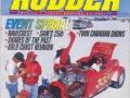 street-rodder-10