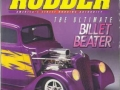 street-rodder-11