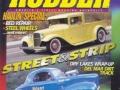 street-rodder-12