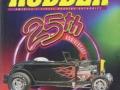 street-rodder-13