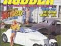 street-rodder-15