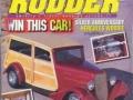 street-rodder-17