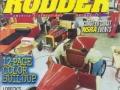 street-rodder-18