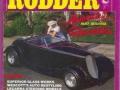 street-rodder-2