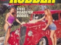 street-rodder-4