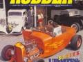 street-rodder-5