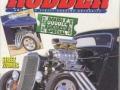 street-rodder-9
