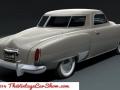 studebake-1950-starlight