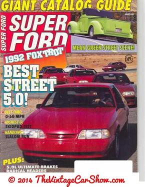 super-ford-10