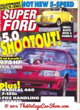 super-ford-12
