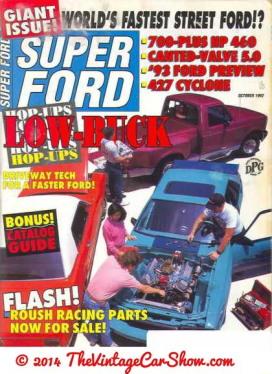 super-ford-13