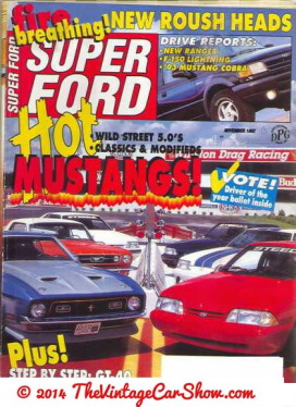 super-ford-14