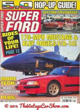 super-ford-2