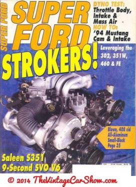 super-ford-39