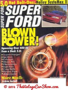 super-ford-50