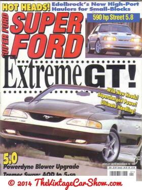 super-ford-51