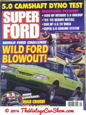 super-ford-58