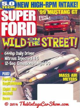 super-ford-60