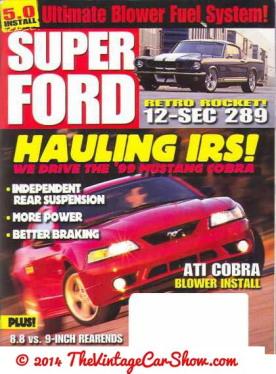 super-ford-65