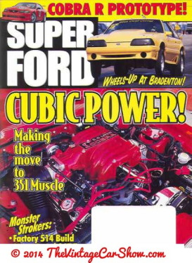 super-ford-68