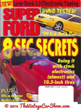 super-ford-69