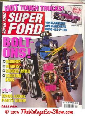 super-ford-7