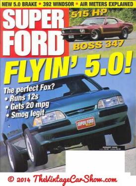 super-ford-80