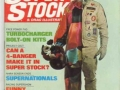 super-stock-1