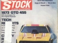 super-stock-12