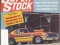 super-stock-15